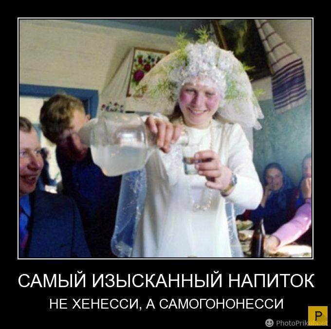 Демотиваторы от 09.08.2016 (30 фото)