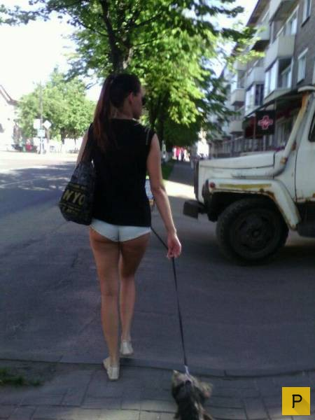 video-golaya-feya-nezhno-soset-chlen