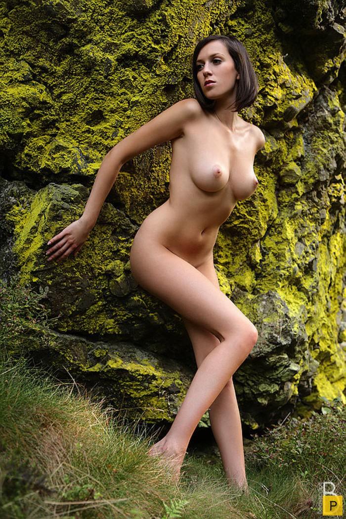Красавица голая фото 36390 фотография