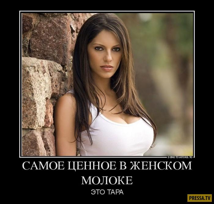 1479275701_48.jpg
