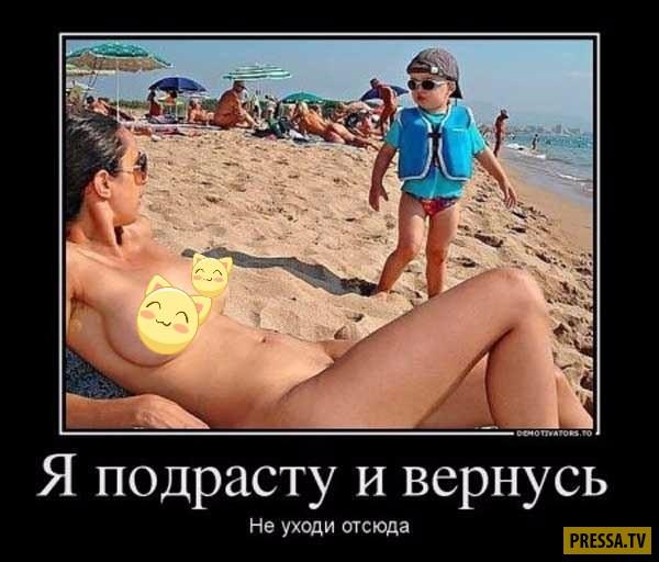 http://pressa.tv/uploads/posts/2016-11/1480106140_nszi89txuz8.jpg