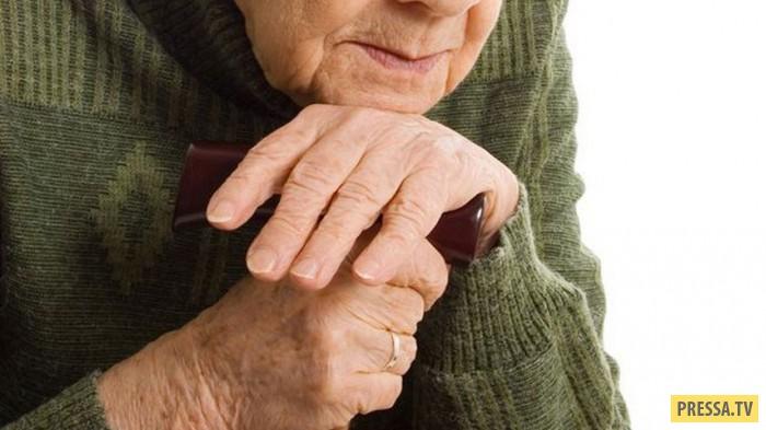 В Москве доверчивая пенсионерка отдала мошенницам 2 тыс. долларов и 3 тыс. евро