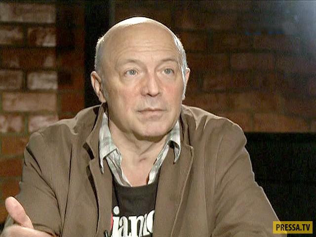 Главный режиссёр Театра на Юго-Западе Валерий Белякович скончался в Москве