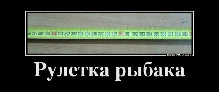 Демотиваторы от 19.12.2017 (55 фото)