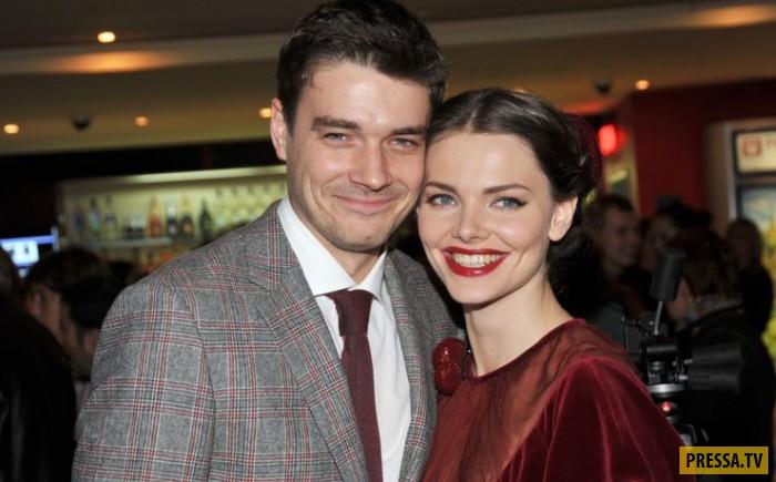 Михаил Боярский прокомментировал слухи о разладе в семье его дочери Елизаветы