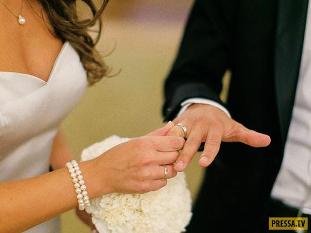 Советы А. П. Чехова для желающих жениться