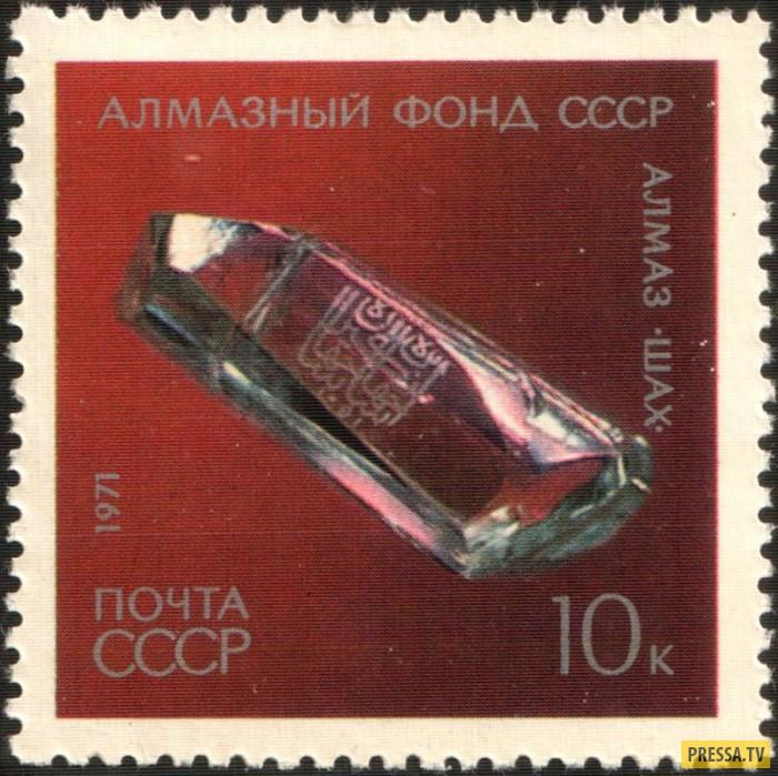 Известные в истории случаи насильственной смерти российских и советских послов за рубежом (7 фото)