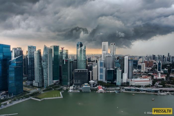 Фильм в сингапур с любовью запретили в сингапуре