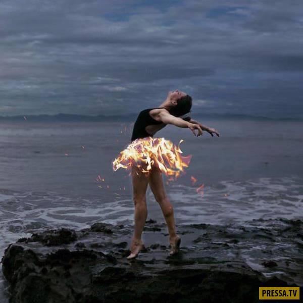 Забавные фотографии со всего света, часть 24 (105 фото)