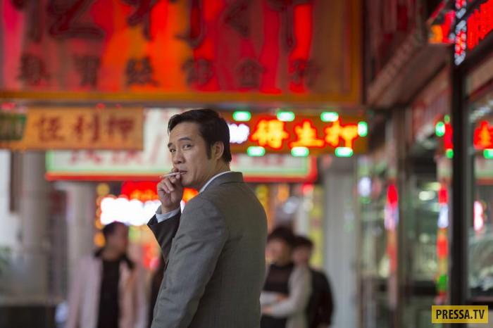 ТОП-15 интересных и удивительных фактов о Китае (15 фото)