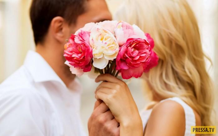 Соблазнение замужней женщины