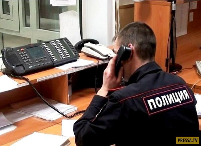 Неизвестный похитил 20 млн рублей из банка в центре Москвы
