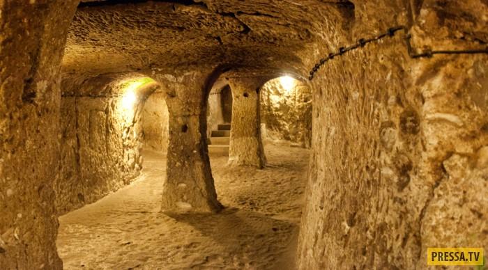 картинки средневековые цивилизации