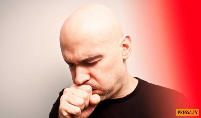 ТОП-7 малозаметных симптомов наступающей болезни (7 фото)