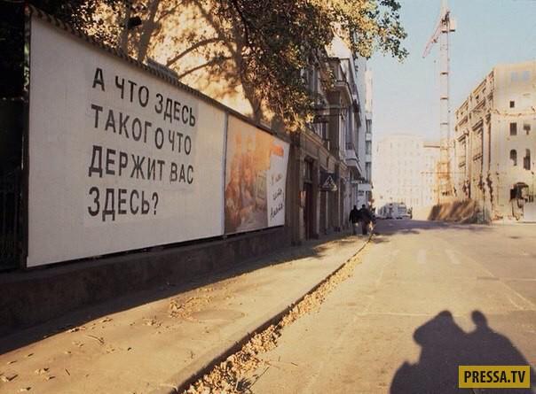 Подборка прикольных фотографий - субботний выпуск (51 фото)