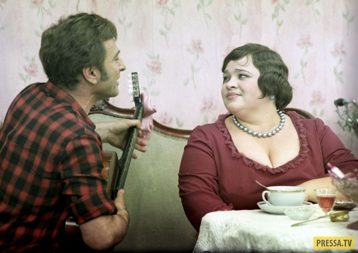 ТОП-10  примеров того, чего женщина  не услышит от мужчины (11 фото)