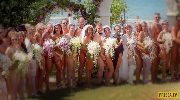 golie-svadebnie-foto-na