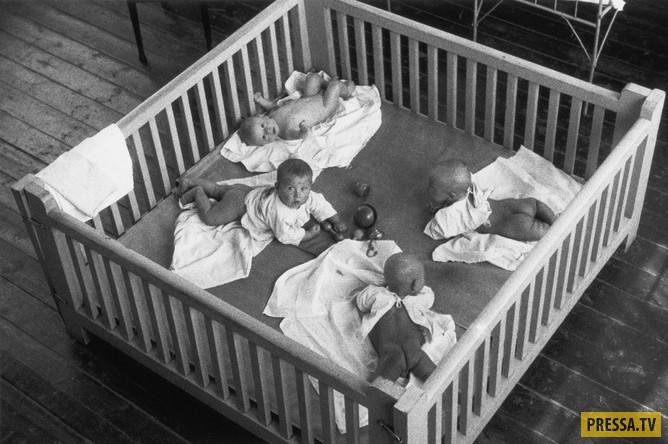 трансформаторы, имеющие детские сады в замоскворечье взята