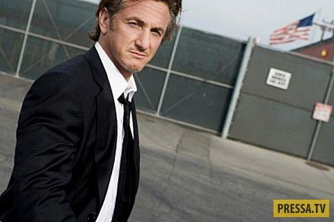 Самые любвеобильные мужчины Голливуда (10 фото)