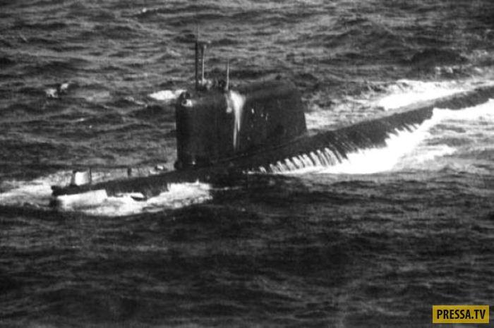 спасите наши души подводная лодка