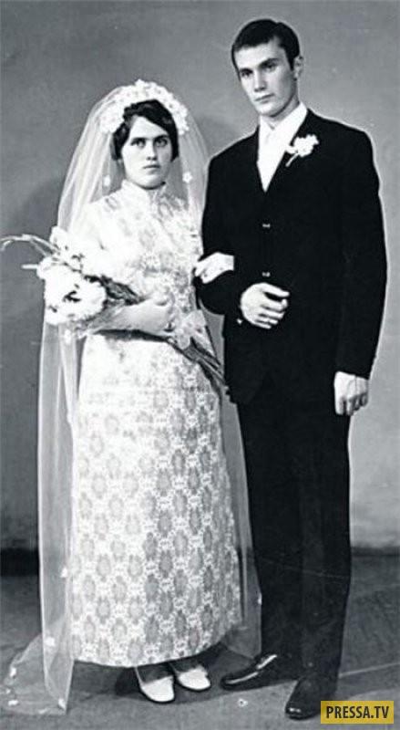 Янукович рассказал о разводе с женой и о новой возлюбленной (2 фото)
