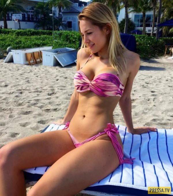 порно фото молодой 16 лет № 82220 без смс