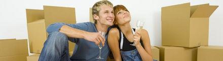 ТОП-10 заблуждений и мифов о гражданском браке (10 фото)