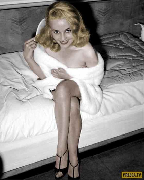 Лучшие актрисы французского кино для взрослых фото 382-223