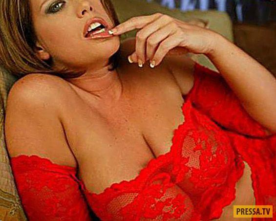Порно рекорды онлайн видео, женщина в белом белье секс