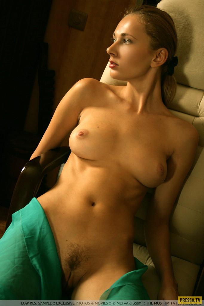 порно подольская наталья