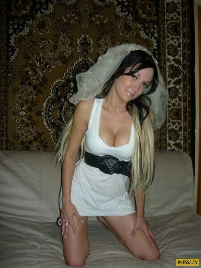 Русское хоум фото вк 50919 фотография