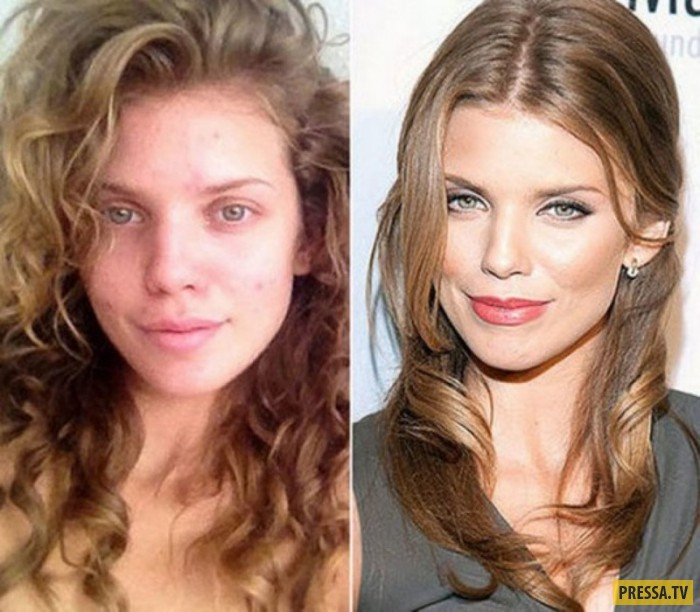 "secret photos of stars without makeup в""– 73536"