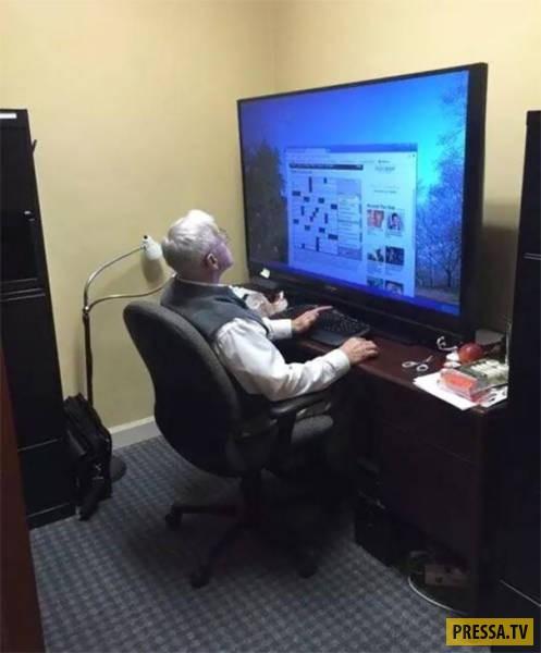 1 читая книгу, сидя за компьютером или смотря телевизор, необходимо делать перерывы каждые 45 мин на 15 мин 2