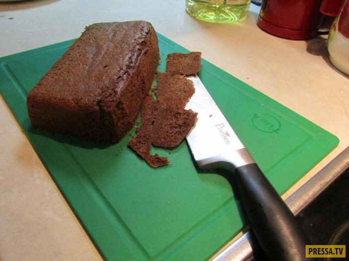 Пошаговые рецепты выпечки пирожков