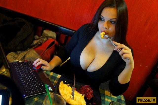 Горячие блюда на праздничный стол рецепты с пошагово