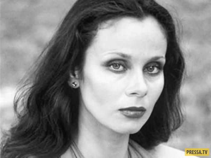фото актрис советского кино