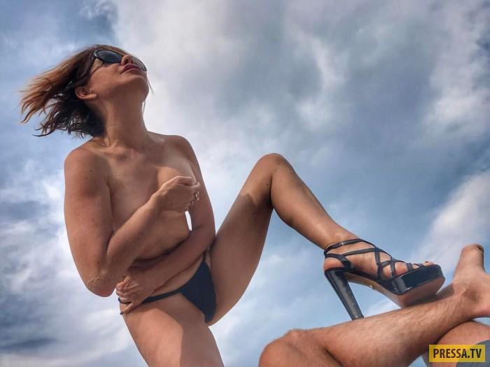порно с огромными дилдо в жопу