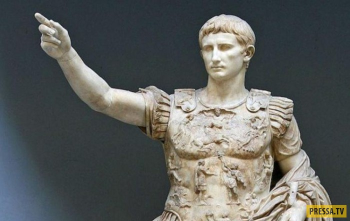 an analysis of julius ceasar by felicius dedecus as a common citizen of rome