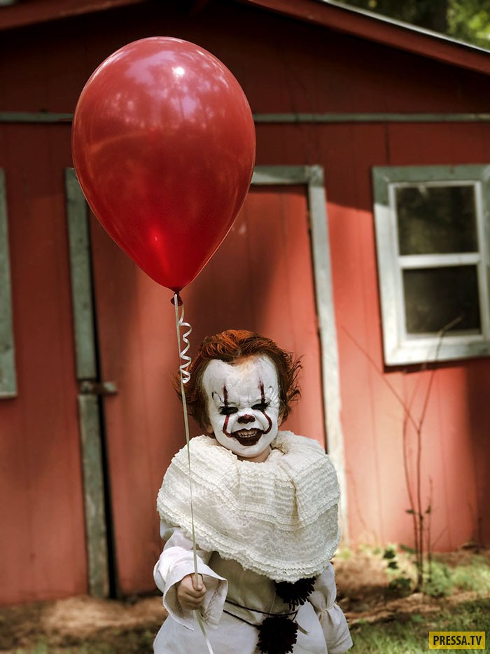 http://pressa.tv/uploads/posts/2017-09/1504270224_clown-child-photoshoot-movie-it-pennywise-eagan-tilghman-19.jpg