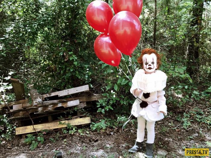 http://pressa.tv/uploads/posts/2017-09/1504270243_clown-child-photoshoot-movie-it-pennywise-eagan-tilghman-17.jpg