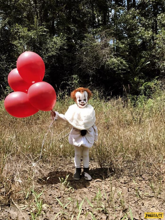 http://pressa.tv/uploads/posts/2017-09/1504270266_clown-child-photoshoot-movie-it-pennywise-eagan-tilghman-14.jpg