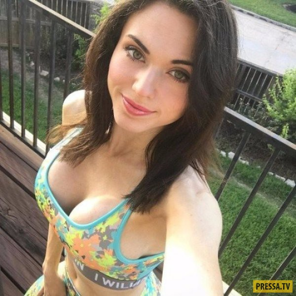 Супер красивые девушки секс фото