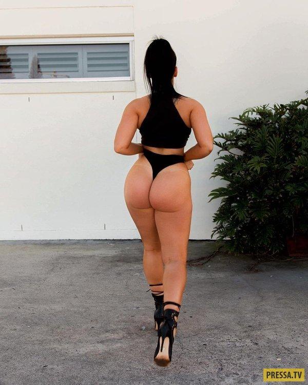 porno-video-zhenshin-s-pishnimi-popami