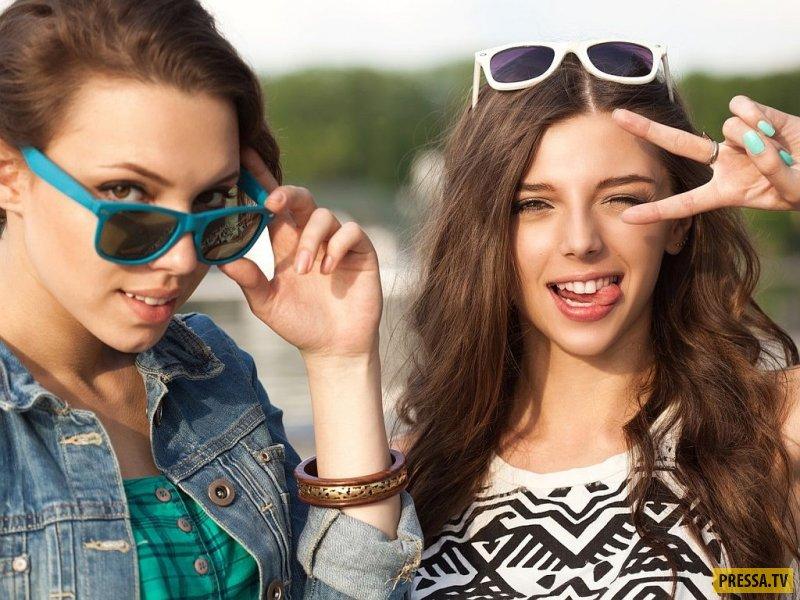 девушки в неглиже фото из соцсетей
