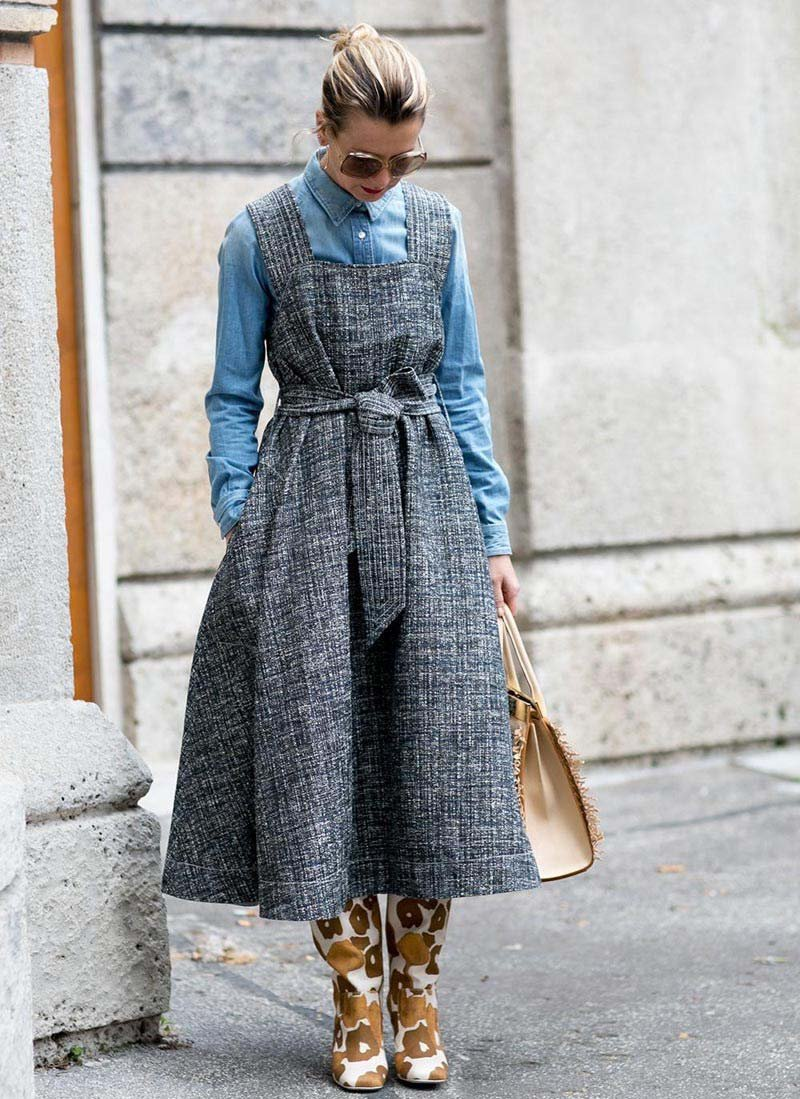 Italian fashion style tips 80