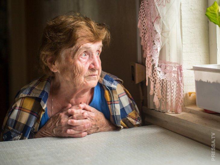 Факты о деменции и болезни Альцгеймера, которые вы, вероятно не знали