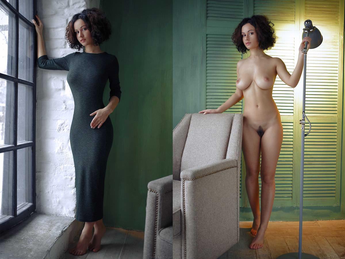 Обнаженные Знаменитости Без Одежды Русские