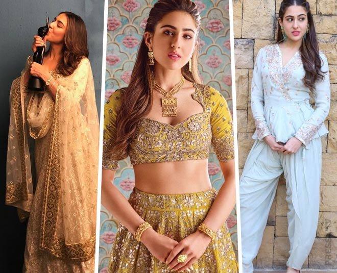 Самые красивые актрисы индийского кино