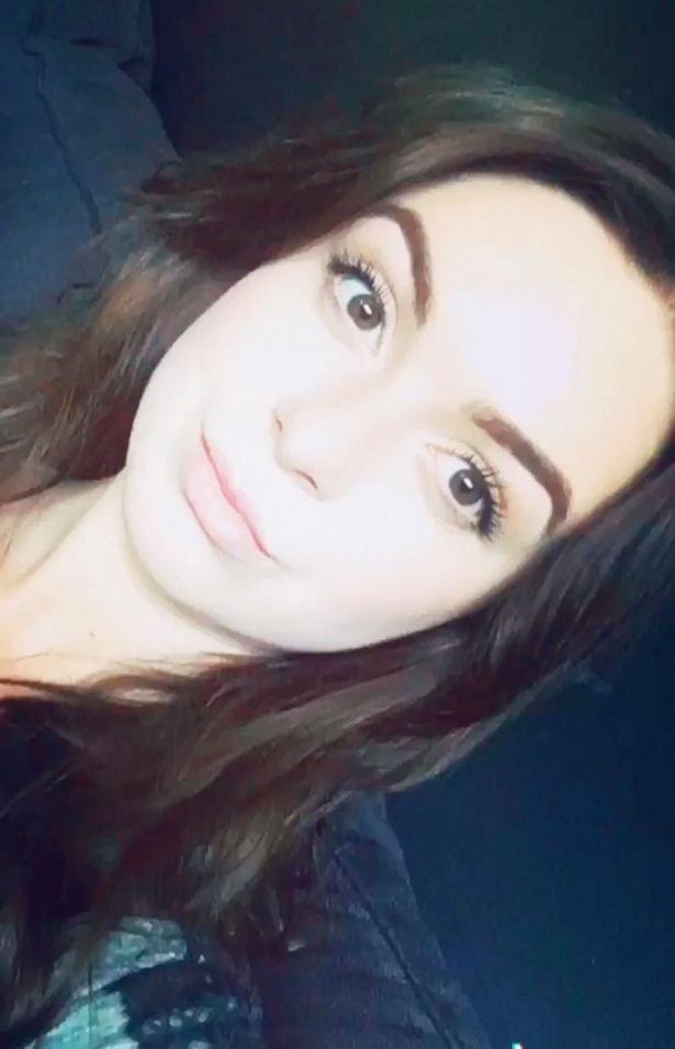 Жасмин Чизуэлл - двойник Мэрилин Монро