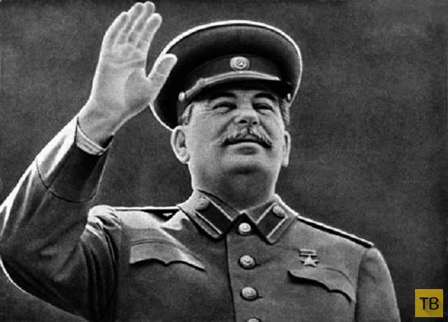 Картинки приколы на сталина, аутласт приколы